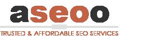 Aseoo.com :: Seo Services